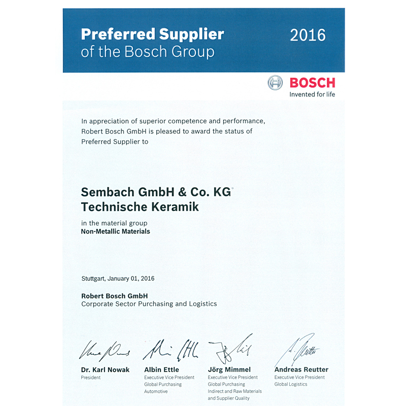 preferred-supplicher-bosch-2016