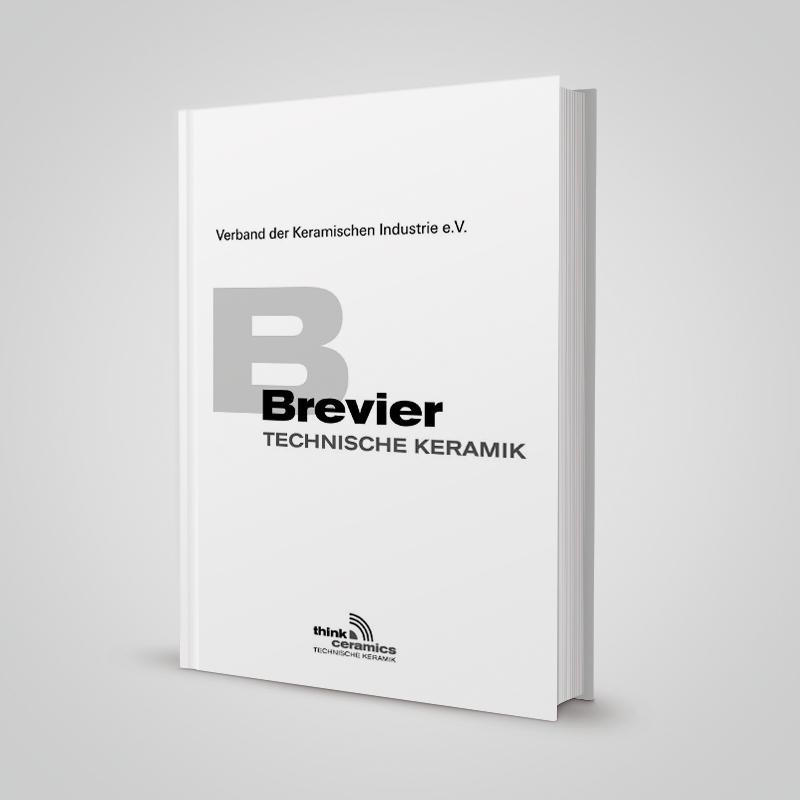 brevier-technische-keramik