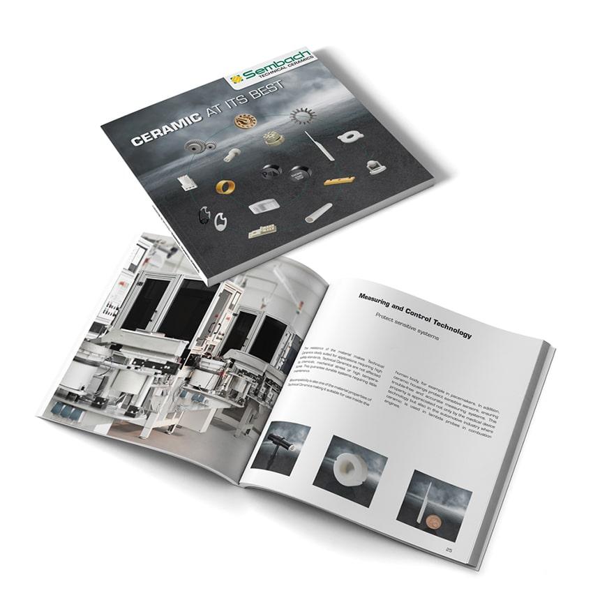 image-brochure